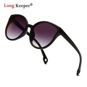 2020 Eyeglasses UV400 Eye Great Gradient Gradient Sun Clear Brand Desgin Women Cat Мужские очки Солнцезащитные очки Линза Мода оттенки Солнцезащитные очки MFAQP
