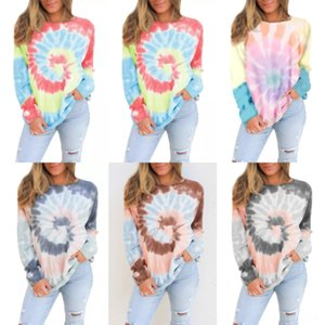 NnAZr Couple round neck couple sweater for women Santa Claus sweater funny printed long printed neck round sleeve outfit