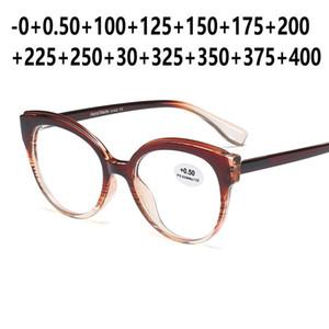 Открытый Фотохромные Круглый Reading Glasses женщины Progressive Мульти Фокус обесцвечивание Presbyopia Дальнозоркость очки FML