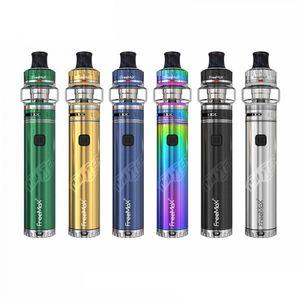 Freemax TWISTER 30W Starter Kit Com 1400mAh bateria interna 3,5ml Fireluke 22 Tanque DTL 0.5ohm MTL 0.15ohm Malha Bobina Original