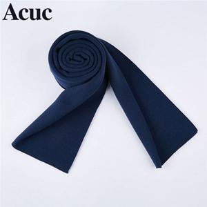 2020 Новые высококачественные кашемировые шарфы дизайнерский бренд дизайнер шарф моды классические буквы шарфы для женщин Новое прибытие
