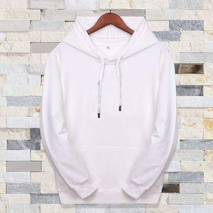 2020 Herren Damen Hoodie Langarm Hoodie Stil Winter Hoodie Casual Mode Paar Kleidung Asiatische Größe M-4XL KB0824
