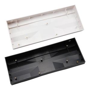 xd84 eepw84 caixa de plástico caso branco preto transparente para xd84 70% eepw84