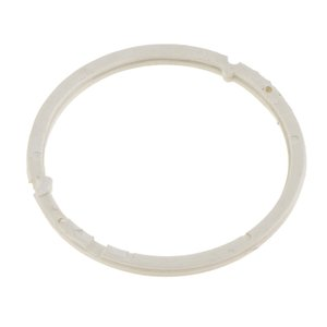 O-Ring Voir couverture arrière Joint Fit Joints 2834 2836 2846 2824 Mouvement