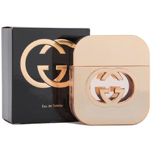 Brand Beauty Makeup G uilty Women Perfume Parfum Lady Lasting Health Fragrance Deodorant Eau de Toilette Spray EDT Incense Scent Boxes Gifts