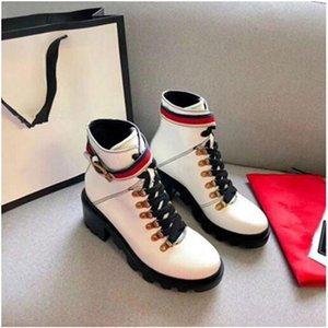 Mode cuir femmes chaussures femme étoile cuir courte marque de mode design cheville automne hiver femmes chaussures t6 35-40