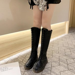COOTELILI Winter Women Boots Patent Leather 3.5cm Heel Keep Warm Zip Fashion Boots For Woman Women Shoes Botas Plus Size 40