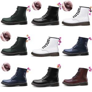 Mulheres bling bling apontado ponta de pé preto design de legging sobre joelho botas de calcanhar fino laço malha de cristal bandagem alto salto alto botas longas vestido sapatos # 1783222