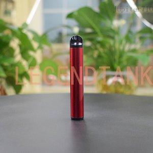 Wholesale Custom vape pen with tube packaging LEGENDTANK vape disposable vape mini pods prerolled device vaporizer starter kit