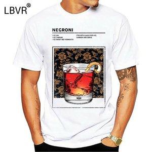 Negroni Tişört Karışık İçecek Kokteyl Alkol Barmen alem Happy Hour Likör spor Kapşonlu Kazak Hoodie