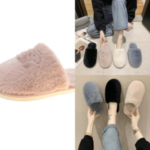 JEVF blanco Sonic Llush Slipper Kid Barato Slippers Hotel Dispositivo Desechable Peluche Slippers QulityNew