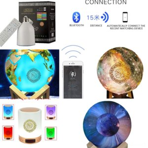 CT6 Tragbare Spalte Lautsprecher Wireless Bluetooth Music Angel Lautsprecher Ladung Lautsprecher Outdoor Fahrrad Subwoofer Bass Wireless Lautsprecher TF