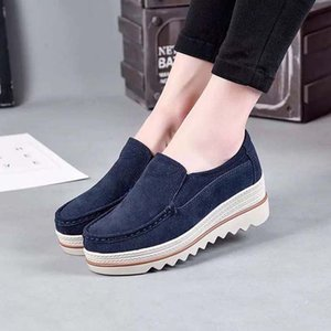 Fashion Best quality women shoes real leather Handmade Multicolor Gradient Technical Fabric sneakers women famous shoes Casual shoes P133