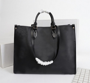 Kadınlar Kadın Lüks Bayanlar Tasarımcılar Bayan Moda Crossbody Omuz Cüzdan Sırt Çantası Çanta Çantalar Kredi Kartı Tutucu Tote Çanta Çanta
