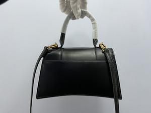 Meilleure version Fashion Femmes Sacs à main Sac à bandoulière Sac à bandoulière Bourse Sac à main Haute Qualité En Cuir Véritable Crocodile Crocodile Graffiti