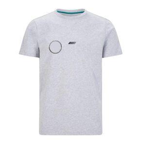 2020 Estilo quente de manga curta t-shirt macacões de corrida de bicicleta terno temporada nova versão de fábrica de secagem rápida terno terno de mangas curtas t-shi