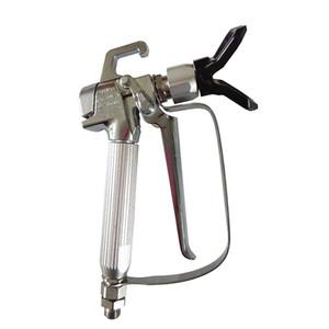 3600 psi pistola di verniciatura airless ad alta pressione 517 Suggerimento Suggerimento Guard per Spruzzatori