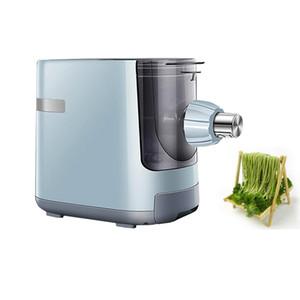 Intelligent pâtes en acier inoxydable Maker Machine de fabrication automatique Noodle électrique commercial bricolage légumes Egg nouilles machine Prix