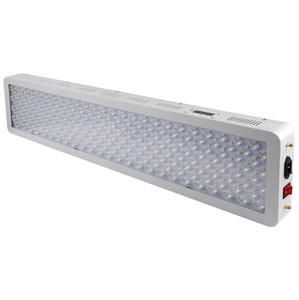 2021 NEW 1000w 200pcs led Full Body Near-Infrared Equipment Red LED Light Therapy Panel for Skin Rejuvenation