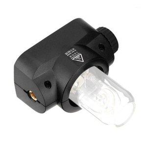 Head bulbe nu Godox H200J + Godox Ad-FT200 Tube Flash 200w pour AD200 SpeedLite1