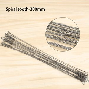 48 Pieces Of 300 500mm Wire Saw Blades For Woodworking Multi-function Saw Blades For Aluminum Plate, Bakelite