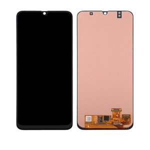 LCD für Samsung Galaxy A10 A20 A30 A50 A70 A10S A20S A30S Touch-Screen Display Digitizer Assembly