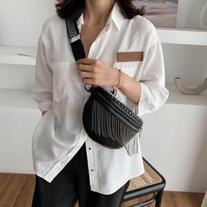 Waist Bags Zippy Waistpacks Waist Bag Men Bags Women Cross Body Bag Crossbody Handbags Clutch Purses Shoulder Bag Fannypack Bags