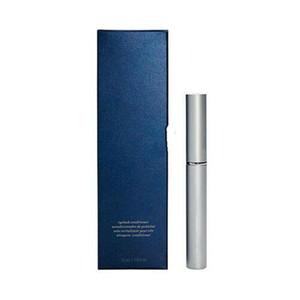 2021 Novo Melhor Qualidade Top Vendedor Advanced Eyelash Conditioner 3.5ml de alta qualidade livre transporte rápido