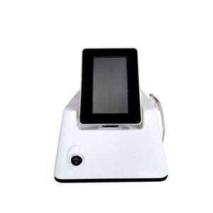Factory Price 980nm Diode Portable Pico second Laser Pigment Removal Picosecond Laser Tattoo Removal Machine for Beauty Clinic