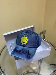 88Bucket Hats Baseball Caps Beanie 2021Baseball Cap for Mens Women Casquette Man Woman Beauty Hat Hot Top