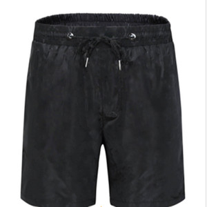 NOUVEAU Office Designer Shorts Mens Summer Beach Shorts Pantalons Maillots de maillots de haute qualité Male Lettre Surf Life Hommes Swim Swim Tiger Designer Shorts