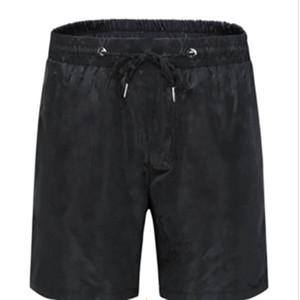 New Board Designer Shorts Mens Summer Beach Pantaloncini Pantaloni Pantaloni Costumi da bagno di alta qualità Maschio Lettera Surf Surf Vita Men Swim Tiger Designer Shorts