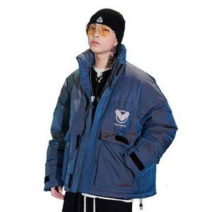 UFL2 2019 긴 두꺼운 여자 겨울 여성 다운 재킷 아래로 겨울 여성 파커 품질 겨울 자켓 코트 코트 겨울 여자 outwea 높은 높은