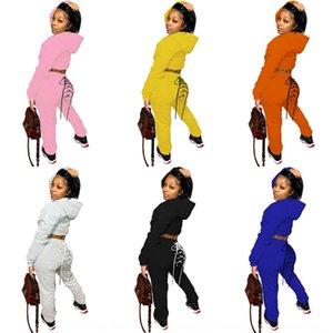 TXHB Womens Streetwear Vêtements Mesh T-shirt T-shirt Bormon Jupes Mini 2 Tenues de deux pièces Définir Mode Sexy NightClub Suites Plus Taille Tissu