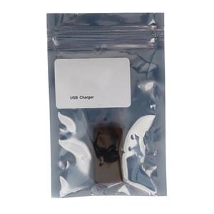 COCO USB Cargador E Cigarette Conexión magnética Cargadores para JU UL COC COC Portátil Vape Vape Pen Pods Starter V2 Kits