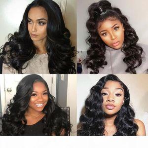 Cheap wholesale 100% natural human hair per uvian 4 bundles loose wave virgin hair with closure