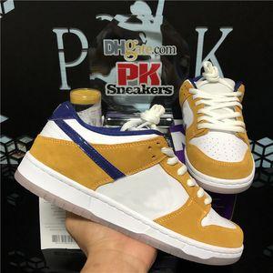 New Lakers Men Women Sb Dunk Running Shoes Chicago Civilist Chunky Dunky Orange Bears ACG Strange Love Skateboards Mens Sports Sneakers