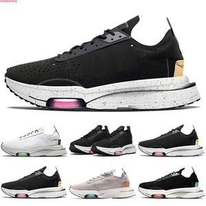 New React N.354 Type Gore Tex White Mens Running Shoes Type GTX Black Bright Ceramic N354 N110 DMSX Women Sneakers