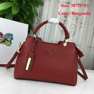 Оптовая дешевая сумка высочайшего качества дизайнер роскошные сумки классические милые сумки PRA женская сумка # 013