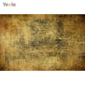 Yeele Metal Surface Texture Rusty Portrait Grunge Photo Photographic Backgrounds Photography Backdrops Baby For The Photo Studio1