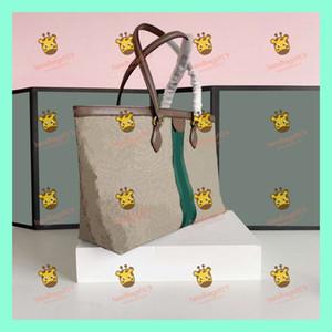 borsa TOTE borsetta borsa tote borse del sacchetto sella sacchetti di modo molla palma sacchetti trasparenti modo tendenza retro sac femme Alta capacità