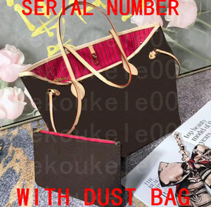 2021 Chaud Nouveau sac à main de haute qualité sac à main à l'épaule de mode décontracté sac de mode décoration de la décoration unique à l'épaule Sac à main à l'épaule18