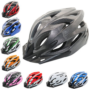 Hot Sale Cycling Helmet Super light Adult Road Bike Bicycle Helmet Breathable Safety MTB Mountain Cascos Ciclismo Helmet