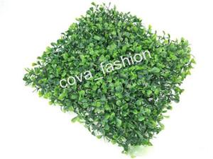 Artificial Turf Artificial Grass Mat Pet Food Mat 9.8 x9.8 Plastic Fish Tank Fake Grass Lawn Micro Landscape