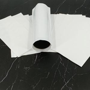 135*260mm 155*190mm sublimation shrink wrap film bag 100pcs lot for Skinny Tumbler Regular Tumbler Wine Tumbler Sublimation shrink film