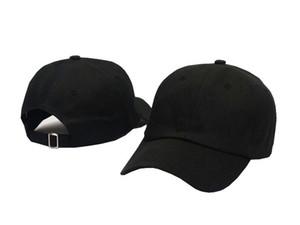 2019 классический гольф изогнутые козырейные шапки визревника Винтаж Snapback Cap мужская спортивная шляпа высокого качества бейсбол регулируемых крышек