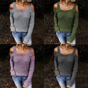 Oversized Runway Sweater Cardigan Olivia Palermo Catwalk Rua snap malha Cardigan manta Cape Poncho Xaile Mulheres Lady S118 # 787