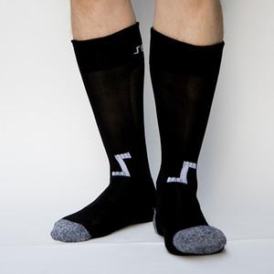 football soccer socks any team soccer jerseys socks 19 20 21 top quality 2019 2020 2021 short socks