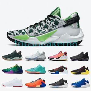2021 Хорошее качество Горячая мода толстые здорованные мужские баскетбольные ботинки разноцветные аметисты белый цементный кроссовки размером 40-46