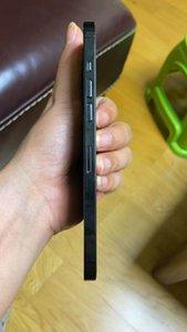 Goophone 12 Pro Max Android телефон 6,7-дюймовый Face ID Полноэкранный Сотовые телефоны новой камеры Show 256GB 512GB LTE 5G earpods Smartphone